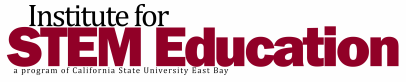 East Bay STEM Career Awareness Day